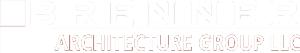 brenner-logo