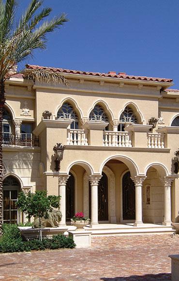 Manalapan Estate